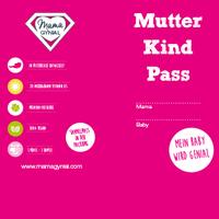 MUKI-Pass-Pink