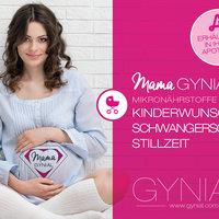 MamaGynial Folder